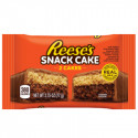 REESES SNACK CAKE