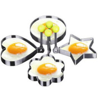 FANTASY FRIED EGG/PANCAKE RINGS