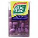 TIC-TAC GRAPE DE UVA