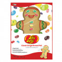 JELLY BELLY BISCUIT BONHOMME PAIN D'EPICE