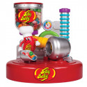MR JELLY BELLY FACTORY DISPENSE