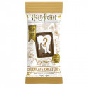 HARRY POTTER FANTASTIC BEASTS CHOCOLATE CREATURES