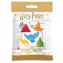 HARRY POTTER SWEET GUMMY CANDY