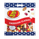 JELLY BELLY BEANS CARAMELLE AMERICANE CLASSICHE