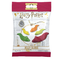 JELLY BELLY HARRY POTTER CARAMELLE LUMACHE GOMMOSE