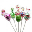CHARMS BLOW POP LECCA-LECCA & CHEWING GUM