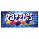 RAZZLES ORIGINAL CHICLES