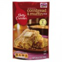 SVENDITA - BETTY CROCKER PREPARATO PANE GRANOTURCO & MUFFIN