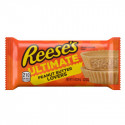 REESE'S CUPS ULTIMATE PEANUT BUTTER LOVERS