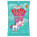 CHARMS FLUFFY STUFF LICORNE BARBE A PAPA GOUT SORBETS