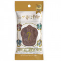 JELLY BELLY HARRY POTTER CHOCOLATE HOUSE CREST WITH STICKER