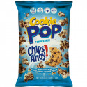 COOKIE POP POPCORN GUSTO CHIPS AHOY