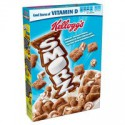 CLEARANCE - KELLOGG'S SMORZ CEREAL