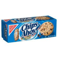 CLEARANCE - CHIPS AHOY! CHOCOLATE CHIP COOKIES