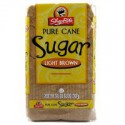 CLEARANCE - SHOPRITE LIGHT BROWN SUGAR