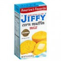 JIFFY CORN PREPARATO PER MUFFIN AL MAIS