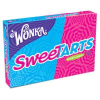 SWEETARTS BIG