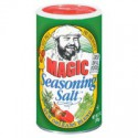 CHEF PAUL PRUDHOMME'S SEL DE TABLE MAGIC