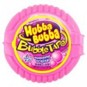 HUBBA BUBBA TAPE CHEWING GUMS ORIGINAL