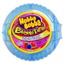 "HUBBA BUBBA CHEWING CHICLES ""TRIPLE TREAT"" CINTA MÉTRICA"