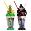STAR WARS SIPPER CUP GOBELET & BONBONS