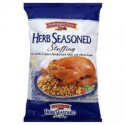 PEPPERIDGE FARM HERB-SEASONED STUFFING