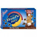 MOON PIE BITES SMORE