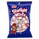 STARLIGHT MINTS CANDY