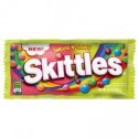 SKITTLES SWEETS & SOURS - DOLCI & ASPRE