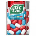 TIC-TAC SUMMER ICE POP