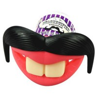 KIDSMANIA STACHECIFIER SUCETTE MOUSTACHE