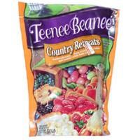 TEENEE BEANEE JELLY BEANS CARAMELLE COUNTRY RETREATS