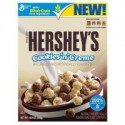 GENERAL MILLS CEREALES HERSHEY'S COOKIE AND CREAM