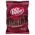 KENNY'S JUICY TWISTS - CARAMELLE GUSTO DR PEPPER