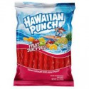 KENNY'S JUICY TWISTS HAWAIIAN PUNCH