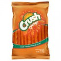 KENNY'S ORANGE CRUSH JUICY REGALIZ - NARANJA