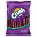 KENNY'S GRAPE CRUSH REGALIZ UVA