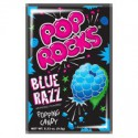 POP ROCKS BLUE RAZZ - AZUL