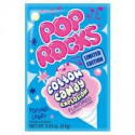 POP ROCKS COTTON CANDY EXPLOSION