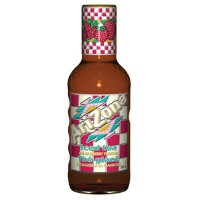ARIZONA ICED TEA RASPBERRY BOTTLE
