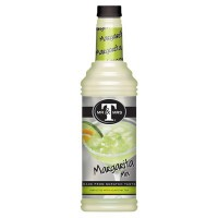 MR & MRS T'S MARGARITA MIX