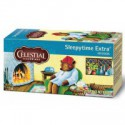 CELESTIAL SEASONINGS TISANA SLEEPYTIME EXTRA