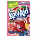KOOL-AID WATERMELON UNSWEETENED SOFT DRINK MIX