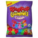 RING POP GUMMIES CHAINS BRACELETES DE CARAMELO