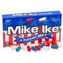 MIKE & IKE PATRIOTIC CANDY MIX