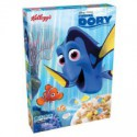 KELLOGG'S FINDING DORY CEREAL & MARSHMALLOW