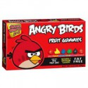 ANGRY BIRDS RED BIRD GOLOSINAS - CAJA ROJA