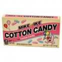 MIKE & IKE COTTON CANDY BONBONS BARBE À PAPA