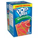 KELLOGG'S POP TARTS FROSTED WATERMELON