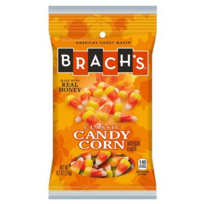 BRACH'S CANDY CORN SMALL